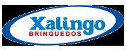 Xalingo в интернет-магазине ReAktivSport